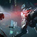 Crysis 2 Remaster zostanie wydany przed targami E3 2021?