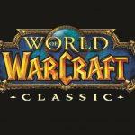 World of Warcraft Classic: Jak uzyskać więcej złota?