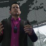 Jak szybko zarabiać w GTA online? Zobacz co oferuje gra!