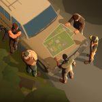 Bridge Constructor: The Walking Dead – Kolejne darmowe gry do pobrania!