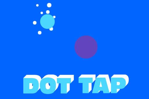 Zdjęcie Dot Tap