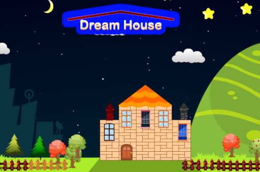 Zdjęcie Dream House