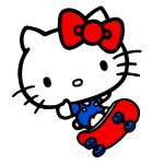 Sweet Kitty Memory Challenge