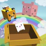 Animal Box
