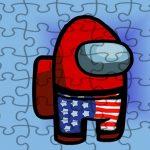 Impostor Jigsaw